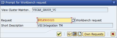 Set up SAP integration   Deep Security