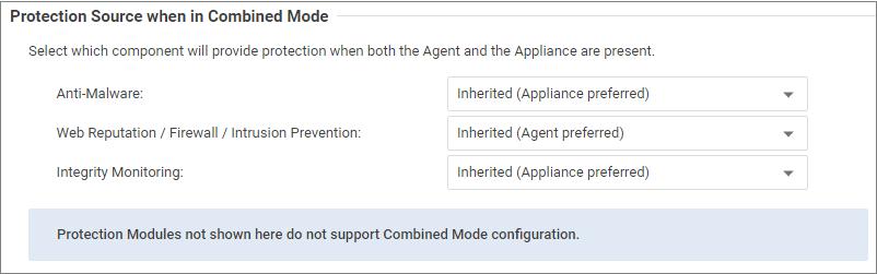 Install or upgrade Deep Security | Deep Security